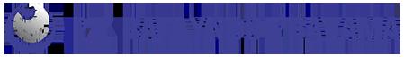 PT. Raflyndo Pratama Logo